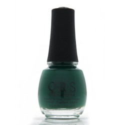 QRS Nail Lacquer - HUNTER 0.5 oz. - #542 (QRS542)