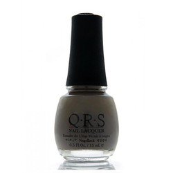 QRS Nail Lacquer - INDUSTRIAL AGE 0.5 oz. - #258 (QRS258)