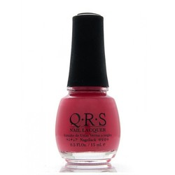 QRS Nail Lacquer - KEEP IN TOUCH 0.5 oz. - #282 (QRS282)