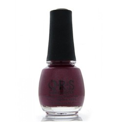 QRS Nail Lacquer - SO BAROQUE 0.5 oz. - #387 (QRS387)