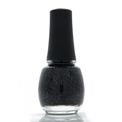 QRS Nail Lacquer - THE ARABIAN NIGHTS 0.5 oz. - #438 (QRS438)