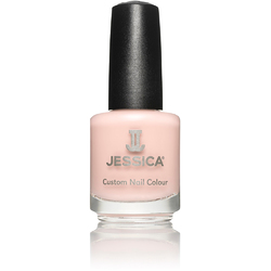 Jessica Custom Nail Colour Polish - Sweet Sixteen - Cream Finish 0.5 oz. (338)
