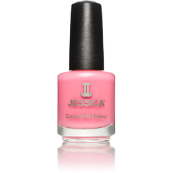 Jessica Custom Nail Colour Polish - Radiant - Cream Finish 0.5 oz. (387)