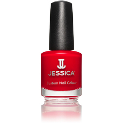 Jessica Custom Nail Colour Polish - Classic Beauty - Cream Finish 0.5 oz. (420)