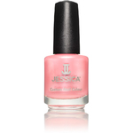 Jessica Custom Nail Colour Polish - Desert Rose - Cream Finish 0.5 oz. (492)
