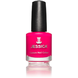 Jessica Custom Nail Colour Polish - Pharaoh - Cream Finish 0.5 oz. (493)