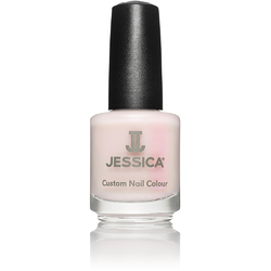 Jessica Custom Nail Colour Polish - I Do! - Opalescent Finish 0.5 oz. (558)
