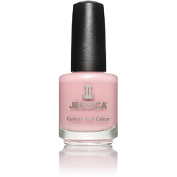 Jessica Custom Nail Colour Polish - Alluring Creature - Cream Finish 0.5 oz. (672)