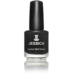 Jessica Custom Nail Colour Polish - Sunset Blvd. - Cream Finish 0.5 oz. (712)