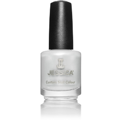 Jessica Custom Nail Colour Polish - Sterling Queen 0.5 oz. (749)