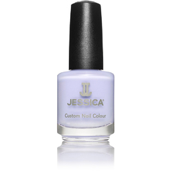 Jessica Custom Nail Colour Polish - New Kid In Town 0.5 oz. (750)