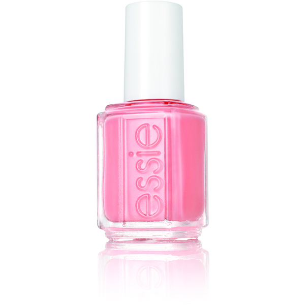 Essie Nail Color - Stones N' Roses 0.5 oz. - Resort Collection 2015 (Essie899)