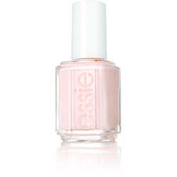 Essie Nail Color - Time For Me Time 0.5 oz. - Resort Collection 2015 (Essie898)