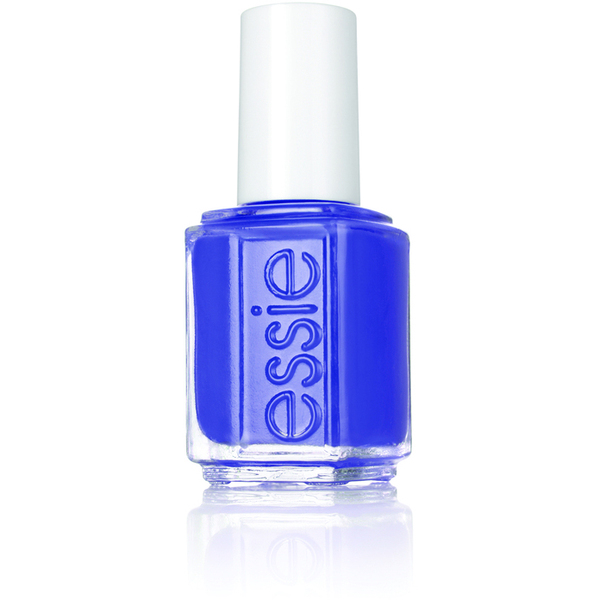 Essie Nail Color - Suite Retreat 0.5 oz. - Resort Collection 2015 (Essie897)