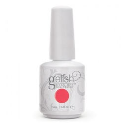 Gelish Soak Off Gel Polish - Cinderella Collection - Watch Your Step Sister 0.5 oz. (#01059)