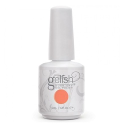 Gelish Soak Off Gel Polish - Cinderella Collection - My Carriage Awaits 0.5 oz. (#01057)
