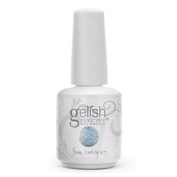Gelish Soak Off Gel Polish - Cinderella Collection - If The Slipper Fits 0.5 oz. (#01056)