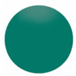 Entity One Color Couture Gel Polish - Jade Jumpsuit 0.5 oz. (811931017704)