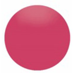 Entity One Color Couture Gel Polish - Entity Pink 0.5 oz. (811931017490)