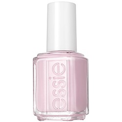 Essie Nail Color - Bridal Collection 2015 - Hubby For Dessert 0.46 oz. (Essie892)