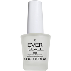 EverGlaze Air Dry Extended Wear Polish - PREP 0.5 oz. (82352)