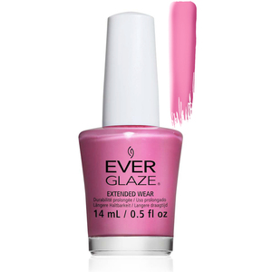EverGlaze Air Dry Extended Wear Polish - WEDNESDAY 0.5 oz. (82340)