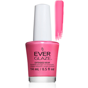 EverGlaze Air Dry Extended Wear Polish - FAUX FOR YOUR LOVE 0.5 oz. (82339)