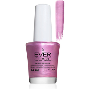 EverGlaze Air Dry Extended Wear Polish - OPTIMAL OPAL 0.5 oz. (82338)