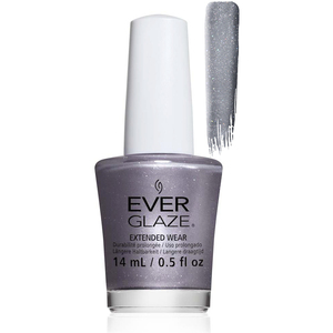 EverGlaze Air Dry Extended Wear Polish - NY SLATE OF MIND 0.5 oz. (82330)