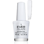 EverGlaze Air Dry Extended Wear Polish - WHITE NOISE 0.5 oz. (82328)