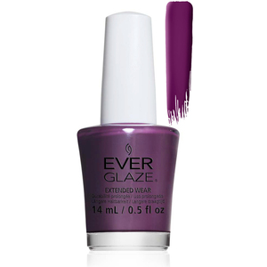 EverGlaze Air Dry Extended Wear Polish - FIG URE IT OUT 0.5 oz. (82346)