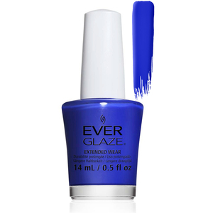 EverGlaze Air Dry Extended Wear Polish - CASE OF THE MONDAZE 0.5 oz. (82307)