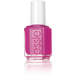 Essie Nail Color - Silk Watercolor Collection 2015 - Love Sheen - an Amorous Rose Color 0.5 oz. (Essie926)