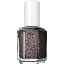 Essie Nail Color - Fall Collection 2015 - Frock N Roll 0.5 oz. (151978)