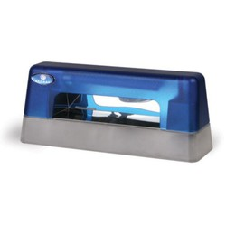 LeChat UV Lamp - 9 watt (853406000002)