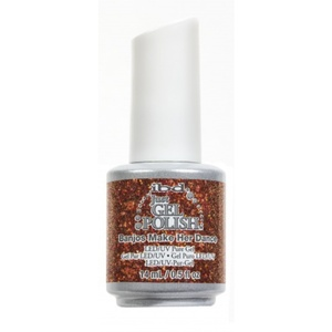 IBD Just Gel Polish - Banjos Make Her Dance 0.5 oz. - #56854 (0039013568542)