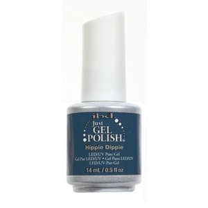IBD Just Gel Polish - Hippie Dippie 0.5 oz. - #56853 (0039013568535)