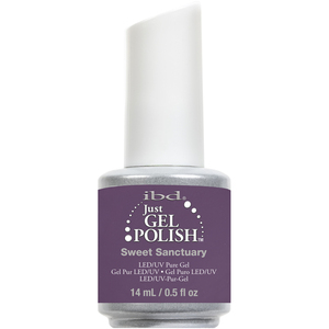 IBD Just Gel Polish - Hide Away Haven - Sweet Sanctuary 0.5 oz. - #57058 (#57058)