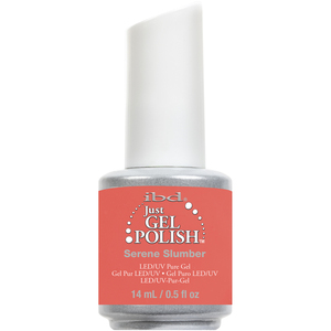 IBD Just Gel Polish - Hide Away Haven - Serene Slumber 0.5 oz. - #57056 (#57056)