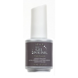 IBD Just Gel Polish - Patchwork 0.5 oz. - #56849 (0039013568498)