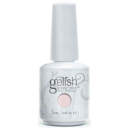 Gelish Soak Off Gel Polish - Urban Cowgirl 2015 Fall Collection - Tan My Hide 0.5 oz. (#01075)