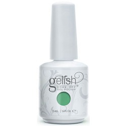 Gelish Soak Off Gel Polish - Urban Cowgirl 2015 Fall Collection - Holy Cow-Girl! 0.5 oz. (#01074)