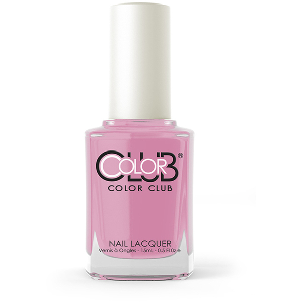 Color Club Lacquer - Wicker Park 0.5 oz. (05A1004)