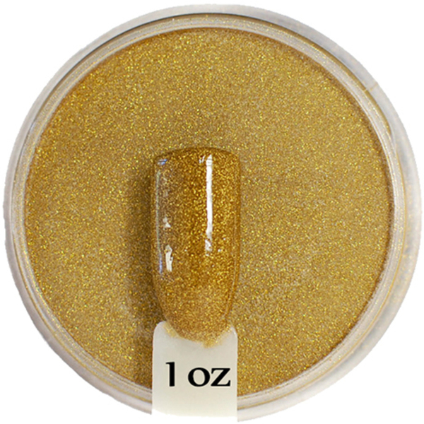 ANC Dip Powder - New Year #147 1 oz. - part of the ANC Acrylic Nails Dipping System (ANC#147)
