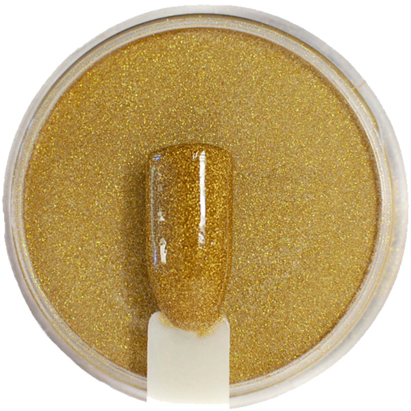 ANC Dip Powder - New Year #147 2 oz. - part of the ANC Acrylic Nails Dipping System (ANCCP147)