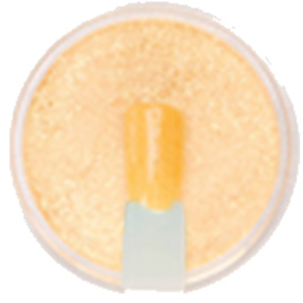 ANC Dip Powder - Golden Glow #128 1 oz. - part of the ANC Acrylic Nails Dipping System (ANC#128)