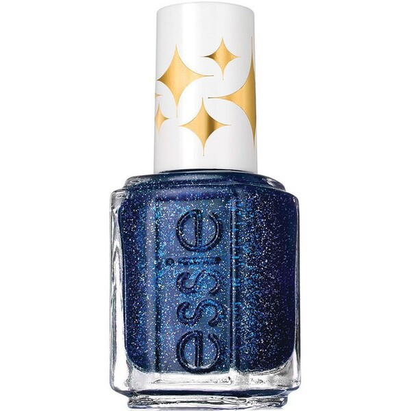 Essie Retro Revival Collection - Starry Starry Night 0.46 oz. (151989)