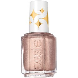 Essie Retro Revival Collection - Sequin Sash 0.46 oz. (151992)