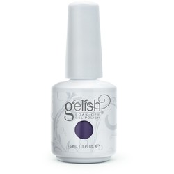 Gelish Soak Off Gel Polish - After Hours Collection - Sweater Weather 0.5 oz. (#1100004)