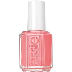 Essie Spring Collection 2016 Nail Lacquer - Lounge Lover 0.46 oz. (157816)